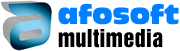AFOSoft Multimedia