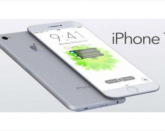 Presentado el nuevo iPhone7, ¿a qué no lo sabías aún?