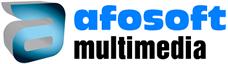 AFOSoft Multimedia